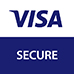 visa-secure_blu_72dpi